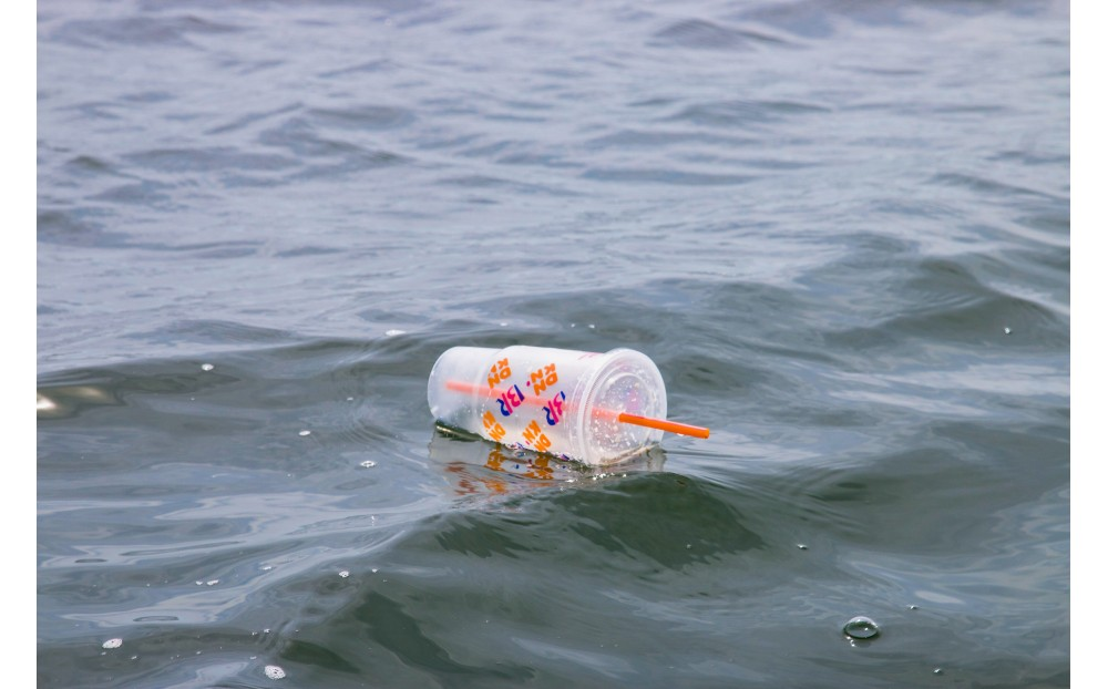 Plásticos De Un Solo Uso, Prohibidos?